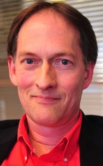 Mark_Boonstra_Oct_2010_headshot.jpg