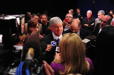 Rick_Snyder_Oct_2010_debate.jpg