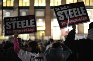 Rob_Steele_supporters_Oct_27_2010.jpg