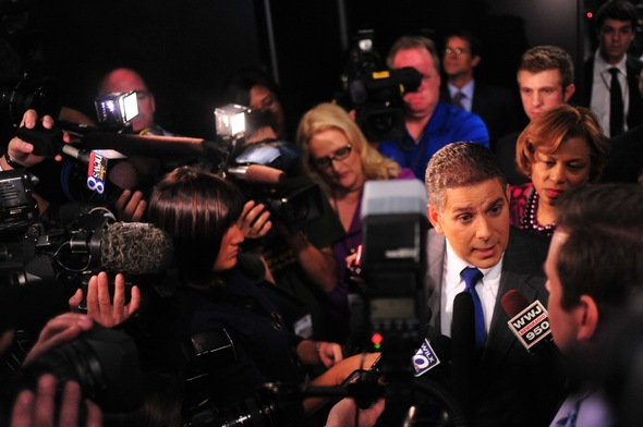 Virg_Bernero_debate_October_2010.jpg