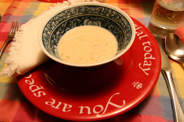 mushroom-soup-webster.jpg