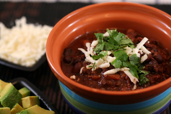 webster-chili-con-carne.jpg