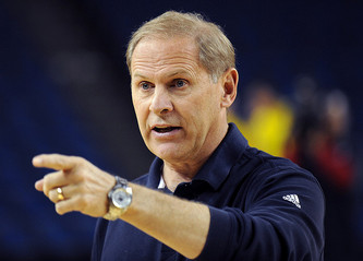 johnbeilein_ethics.jpg