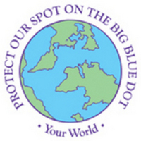 Thumbnail image for Thumbnail image for Thumbnail image for Thumbnail image for Thumbnail image for Protect-Our-Spot.jpg