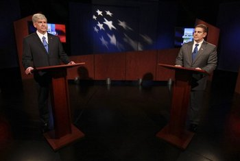 snyder-bernero-debate2.jpg