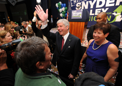 110210_SNYDER_ELECTION_3.JPG