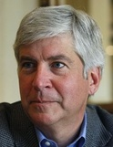 110310_Rick_Snyder.jpg