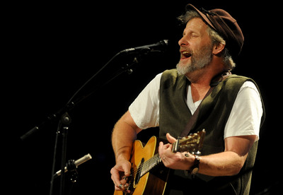 Thumbnail image for 112710-AJC-Jeff-Daniels-and-Friends-16.jpeg