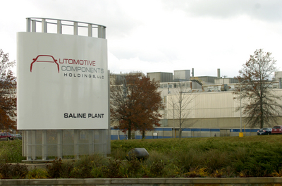 ACH_Saline_plant_Automotive_Components_Holdings.JPG