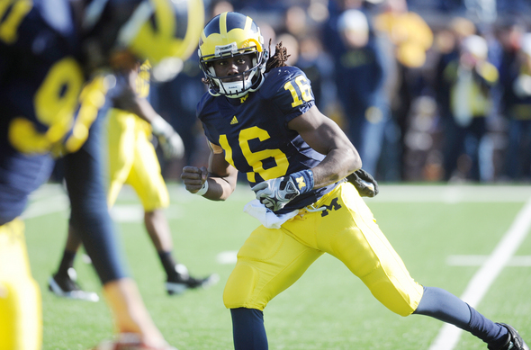 DENARD-ROBINSON-A.jpg