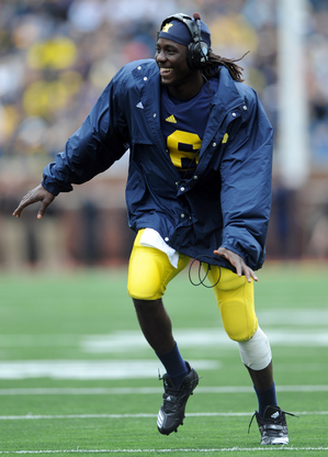DENARD-ROBINSON-C.jpg