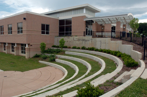 Dexter High School 2004.JPG