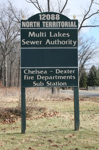 Dexter_Substation_sign 11-29-10.JPG