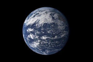 Thumbnail image for Earth.jpg