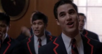 Glee_Criss.png