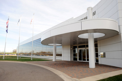 Hyundai_Kia_America_Technical_Center_HyundaiKiaAmericaTechnicalCenter.JPG