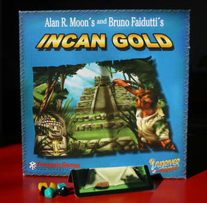 hulsebus-incan-gold-main.jpg