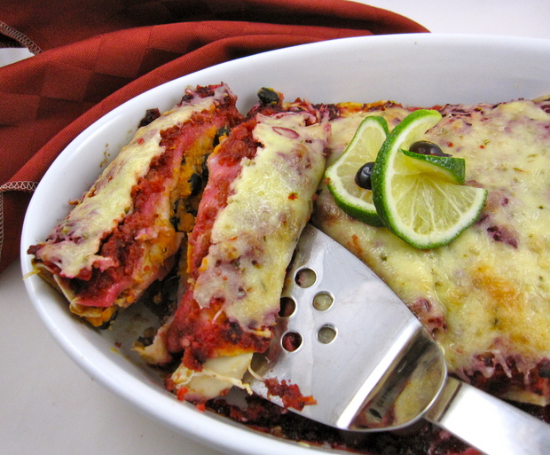 lampman-roasted-turkey-sweet-potato-enchilada-with-cranberry-salsa
