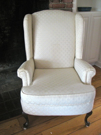 threeboys-wing-chair-nail-head-trim-high-end-look-for-less-before