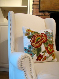 threeboys-wing-chair-nail-head-trim-high-end-look-for-less