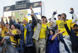 MICHIGAN-CELEBRATE.jpg