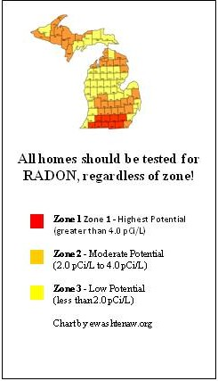Radon Map.jpg