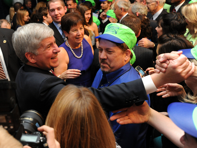 Rick_Snyder_with_supporters_election_night_RickSnyder.JPG