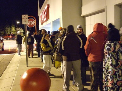 Target_Black_Friday_2010.JPG