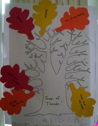 TreeofThanksv2.jpg