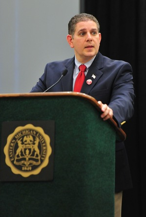 Virg_Bernero_Oct_25_2010_6.jpg