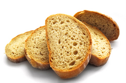 who-wants-stale-bread.jpg