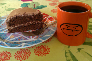 chocolate-orange-cake.jpg