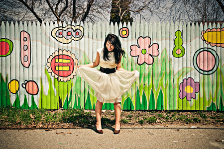 jetty_rae_colorful_fence.jpg
