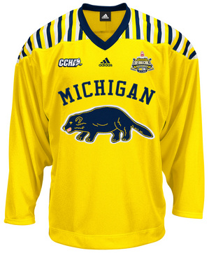 michiganhockey.jpeg