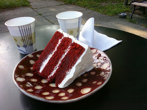 red-velvet-jefferson.jpg