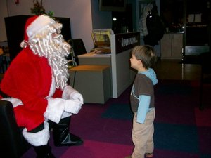 santa-at-annarbor.com.jpg