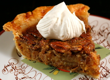 sweet-potato-pecan-pie-webster.jpg