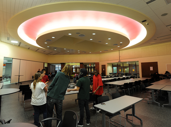 120110_PIONEER_CAFETERIA__2.JPG
