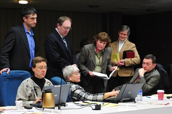 Ann_Arbor_City_Council_Dec_20_2010.jpg