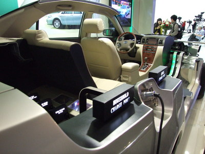 Chinese_electric_vehicle_BYD.JPG