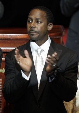 DESMOND-HOWARD.jpg