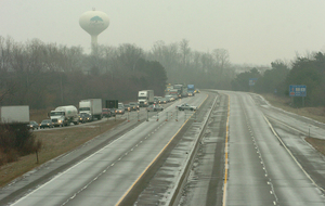 I-94-icy-conditions-snow.JPG