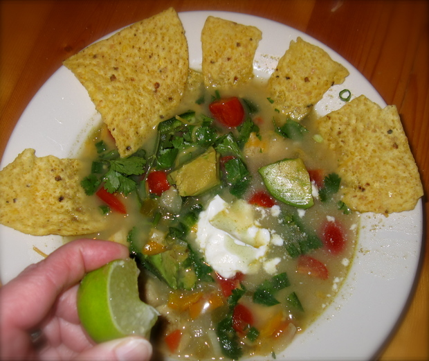 lampman-chicken-corn-nacho-soup.JPG