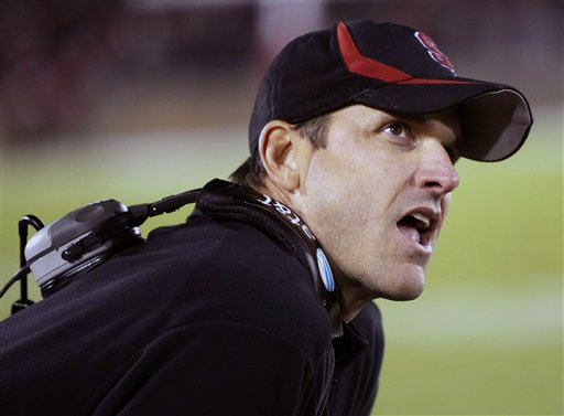 JIM-HARBAUGH.jpg