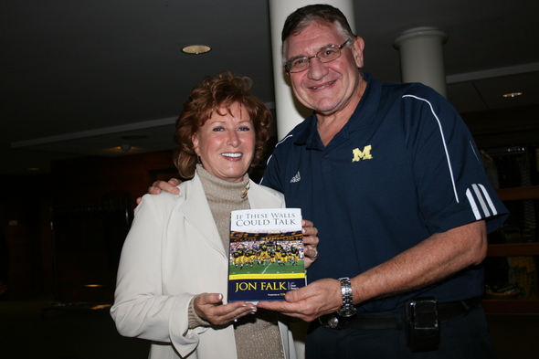 Peg_Canham_Jon_Falk_and book.JPG