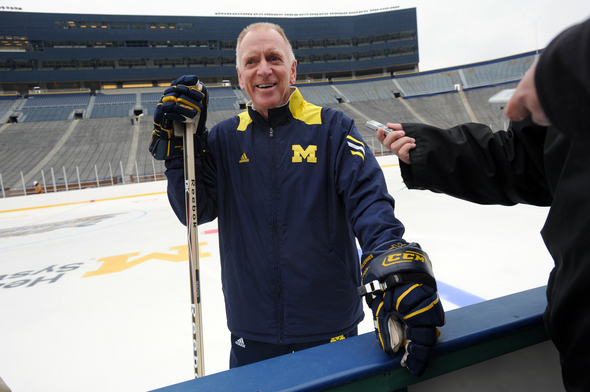 RED-BERENSON.jpg
