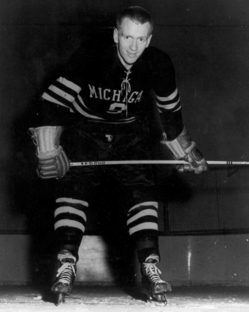 Red-Berenson-Michigan.jpg