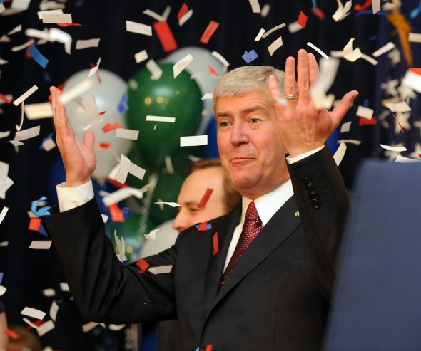 Rick_Snyder_wins_election.jpg