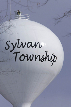 Thumbnail image for SYLVAN HIGH SPEED.JPG