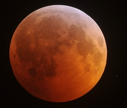 Total-Lunar-Eclipse.jpg